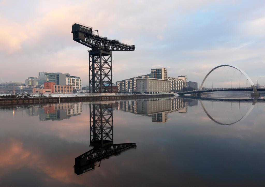 Scottish Writers Centre - blog