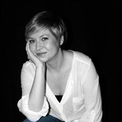 Laura Fyfe
