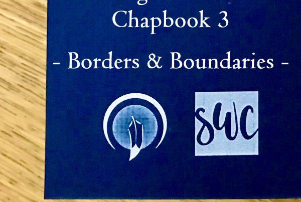 seeking submissions SWC - Chapbook 3